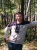 Anatoliy, 37 - Just Me Photography 1