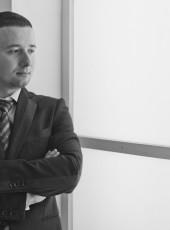 Dmitriy, 39, Russia, Nizhniy Novgorod