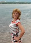 Svetlana, 58  , Perm