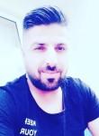 Erkan, 35, Denizli