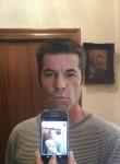 Mauricio, 47  , Castello de la Plana