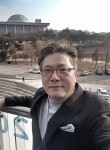 feng wang , 54  , Taishan