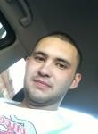 Aydar, 23  , Sarmanovo