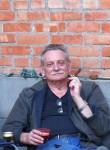 Blagorod, 64  , Rostov-na-Donu