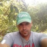 Vanek, 35  , Arbuzynka
