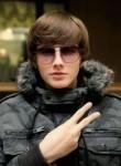 Vladimir, 33, Moscow