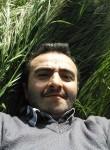 arifbademci, 44, Ankara