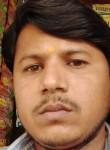 Umesh, 31  , Aurangabad (Maharashtra)