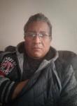 Omar, 52  , Tula de Allende