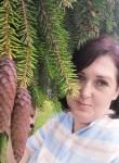 Marina , 39, Kirov (Kirov)
