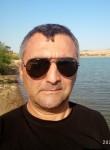 Lyesha, 30  , Tbilisi
