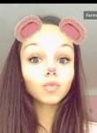 sonia, 19  , Gagny
