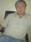 noel-dz, 58  , Tbilisi
