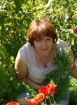 Galina, 61  , Cherkessk