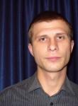 Vladimir, 34, Belgorod