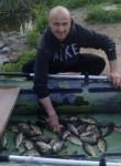 Vladimer, 37  , Timisoara