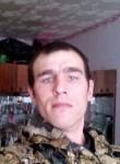 Igor, 36  , Krasnoyarsk