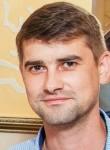 Anton, 38  , Samara