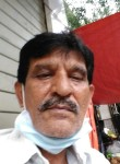 रमेशऐलपरम।र, 41  , Mumbai