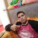 Luis, 47  , Lima