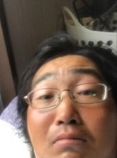男です, 37, Japan, Fukui-shi