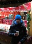 Maksim, 23  , Tallinn