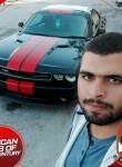 Ahmed, 28  , Al Wakrah