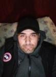sanjarbek, 31  , Manghit