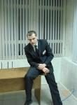 maks, 39  , Saratov
