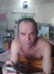 Yuriy, 40  , Kiev