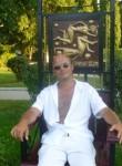 Roman, 46  , Yessentuki