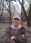 Andrey, 56  , Nizhyn