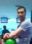 Pasha, 26  , Shelekhov