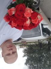 Dmitriy, 31, Russia, Barnaul