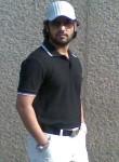 syed mojeeb, 34  , Umm Salal  Ali