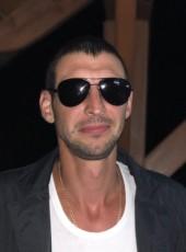 Maks, 36, Russia, Barnaul