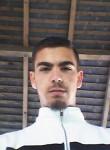 mehdi dz, 23, Chateauroux