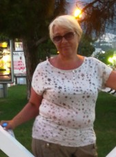 Anzhelika, 54, Russia, Moscow