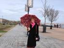 Katerina, 43 - Just Me Бордо, Франция