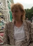 Mariya, 55, Podolsk