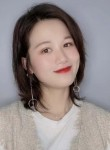 江夢夢, 29  , Nerja