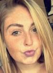 Gabie, 20  , Brownsburg