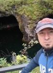www.john, 31  , Penza