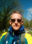 Sergey, 35, Samara