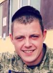 maksimusing, 28, Kharkiv