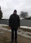 Aleksandr, 41, Gomel