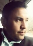 Jon, 38  , Dushanbe