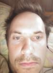 Jukka, 33  , Sodankylae