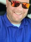 Travis, 37  , Bentonville