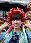 olga, 43  , Kharkiv